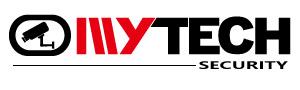 MyTech Security